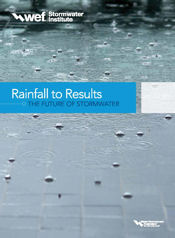 rainfull to results stormwater cover (002)